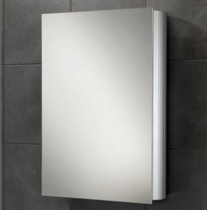 zoom_hib-aluminium-nitro-cabinet_1_20140218104255