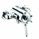 main_bristan-1901-thermostatic-surface-mounted-shower-valve_1_20131219142154