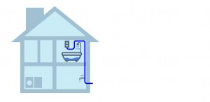 Low Pressure Plumbing Systems