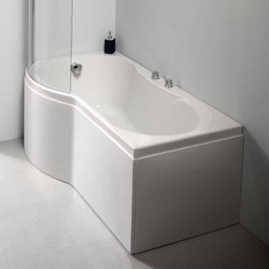 zoom_Carron_Arc_Curved_Shower_Bath_49220