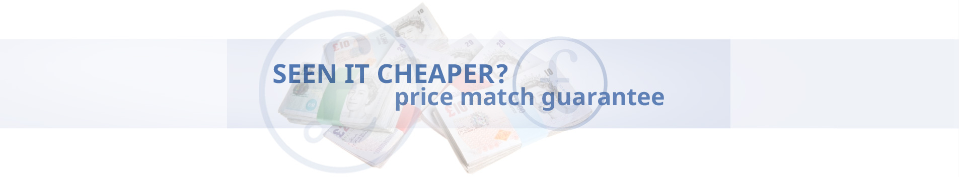 Seen-it-cheaper-Price-match-new-banner-top-page-2cropped