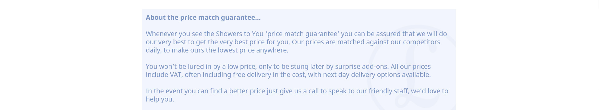 Seen-it-cheaper-Price-match-new-banner-top-page3cropped
