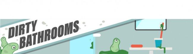 Bathroom-illustration-feature