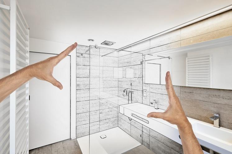 bathroom-architect