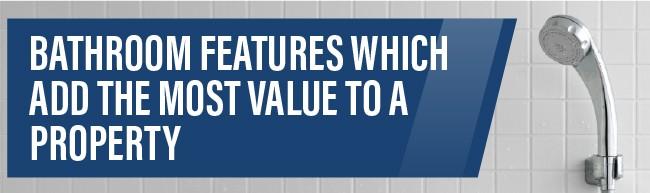 bathroom-value-feature
