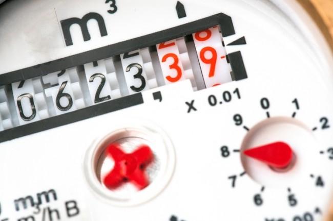 water-bill-meter