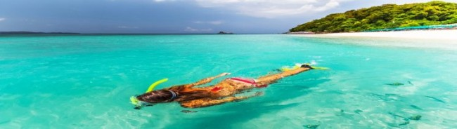winter-sun-destinations-water-quality