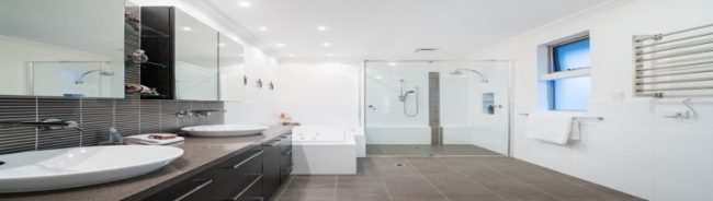 Different Types Of Showers For Your Bathroom.A Guide To The Different Types Of Heating System For Your Bathroom