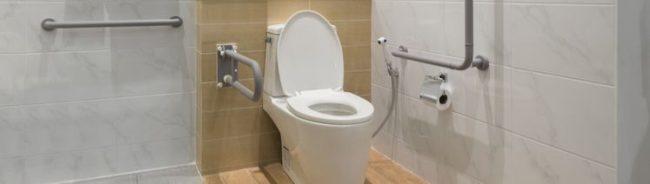 accessible-bathroom-designs