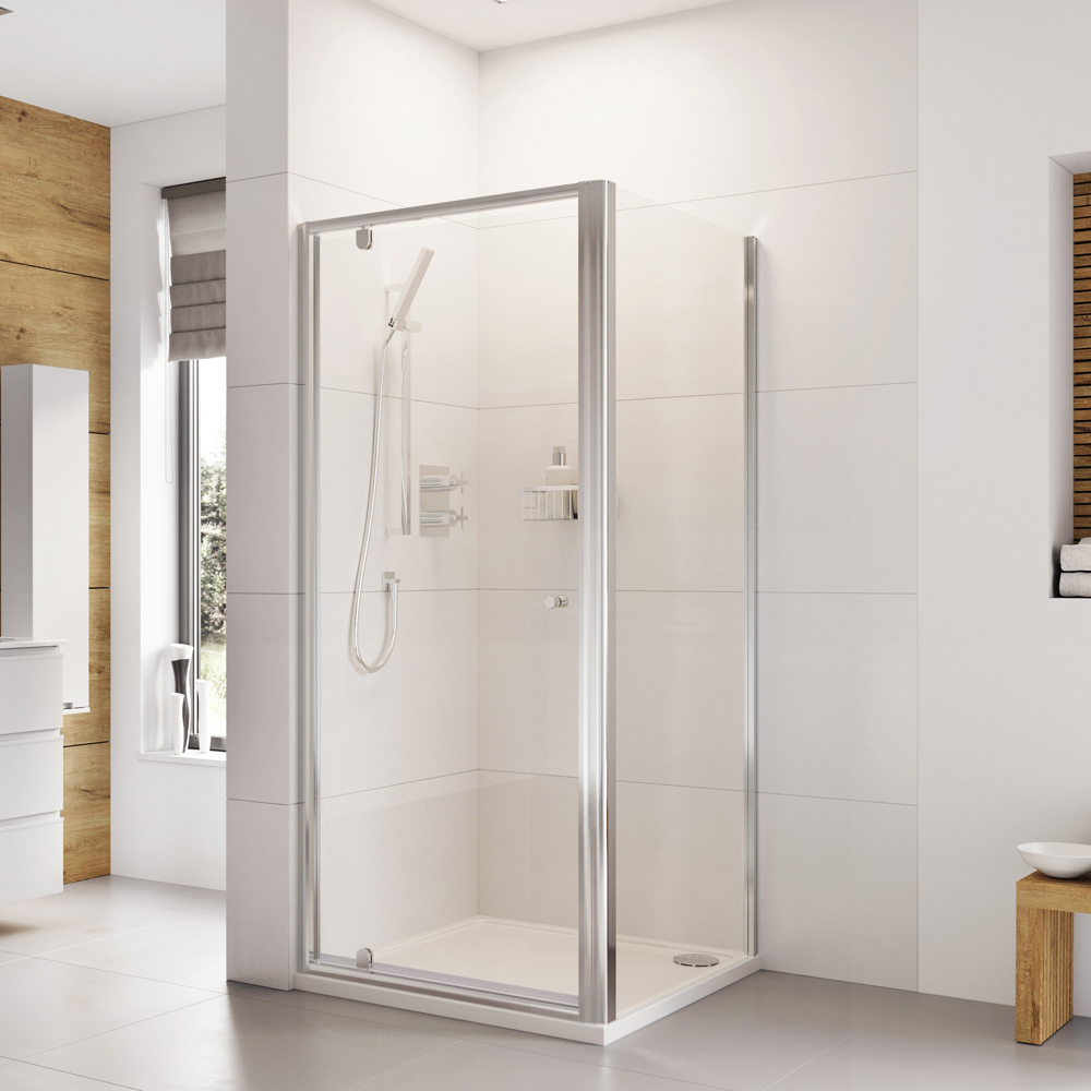 The Best Shower Enclosures For Your Bathroom Showers To You