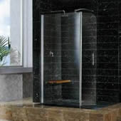 Novellini Go Shower Panel Collection