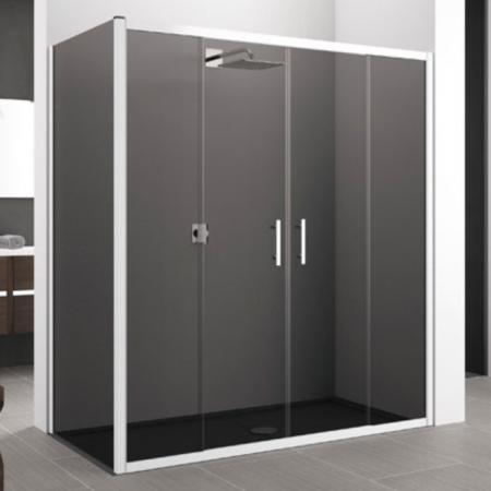 Luxury Shower Enclosures Shower Doors