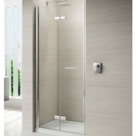 Merlyn 8 Series Shower Doors Buy Online Showerstoyou