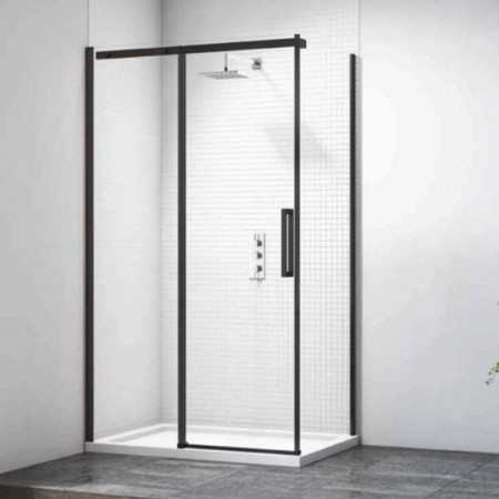 Finest Merlyn Shower Enclosures Buy Online At Showerstoyou