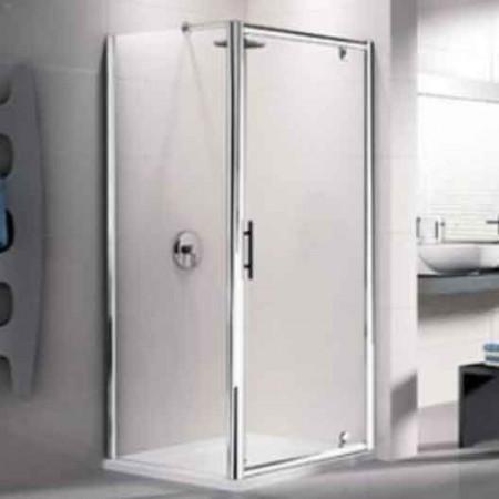Novellini Shower Enclosure Buy Online Today Showerstoyou