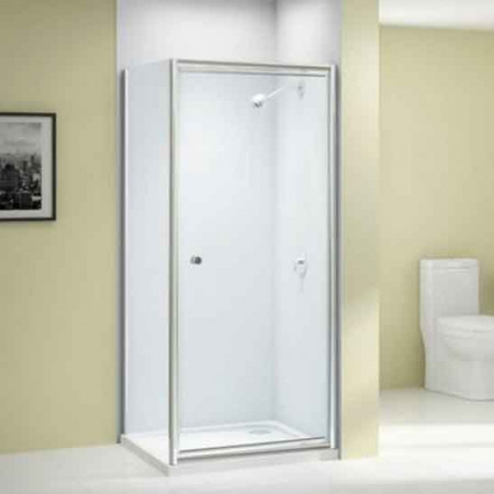Purchase Shower Enclosures And Doors Online At Showerstoyou