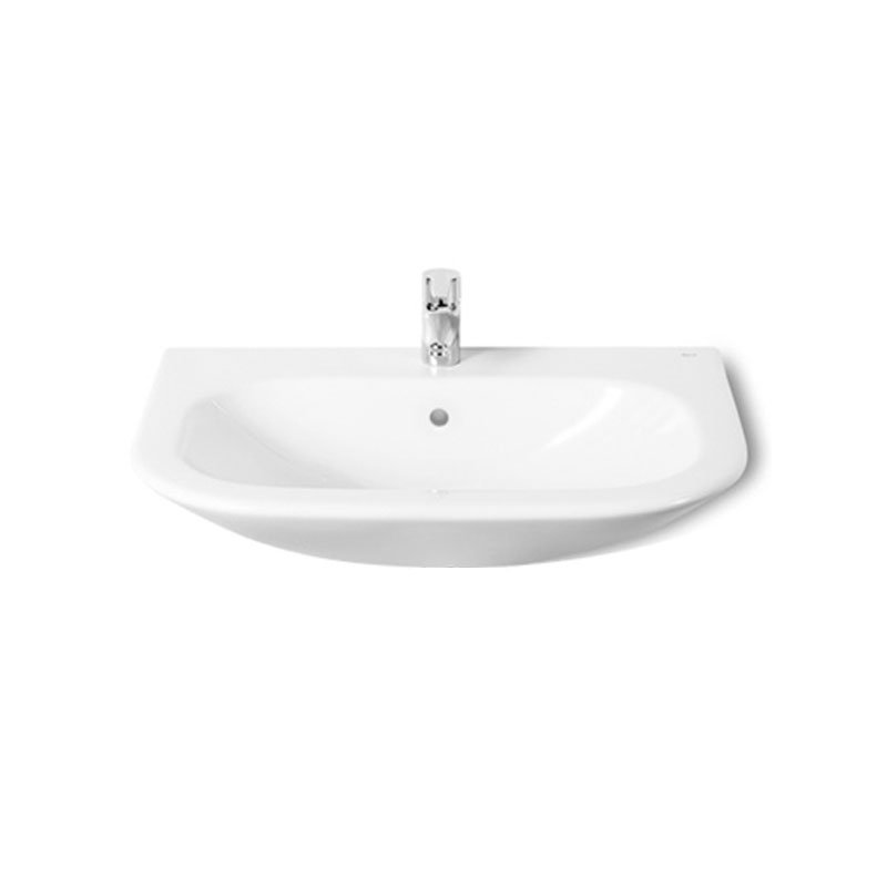 Roca Nexo Wall Hung Pan | Lowest Online Prices | ShowersToYou