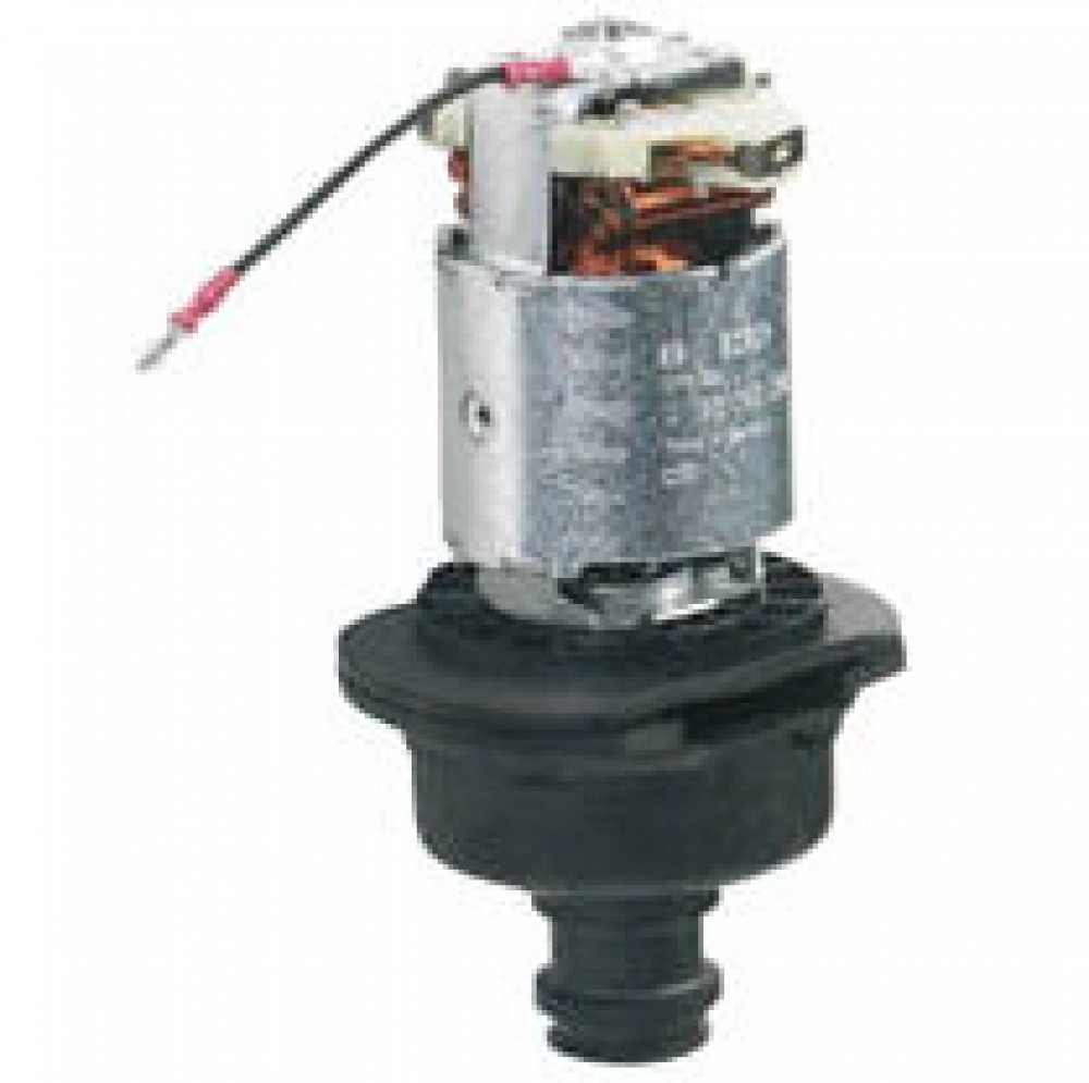 Aqualisa Aquastream Spares, Pump