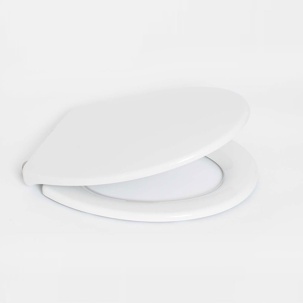 Alliance Linn WC / Toilet Seat