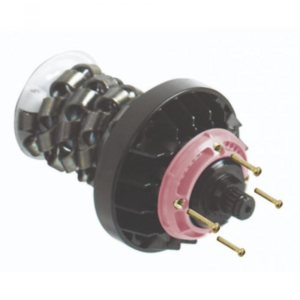 Aqualisa A/T Multipoint Cartridge IX (Spares)
