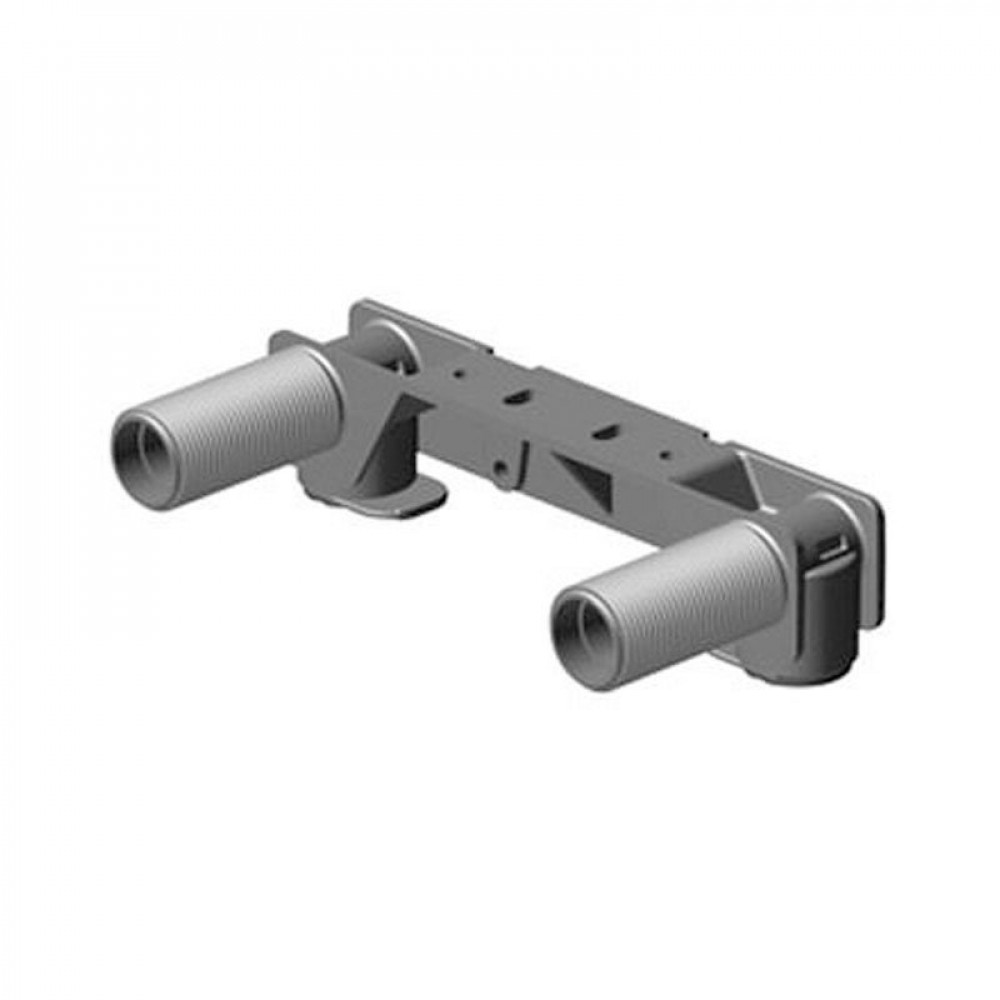 Aqualisa Midas Concealed Easy Fit Fixing Bracket