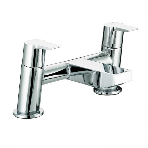 Bristan Pisa Bath Filler