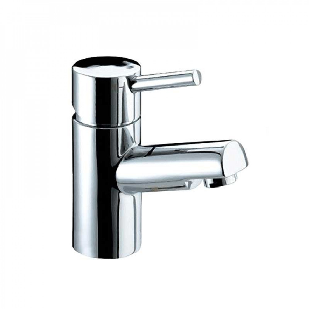 Bristan Prism Basin Mixer without Waste