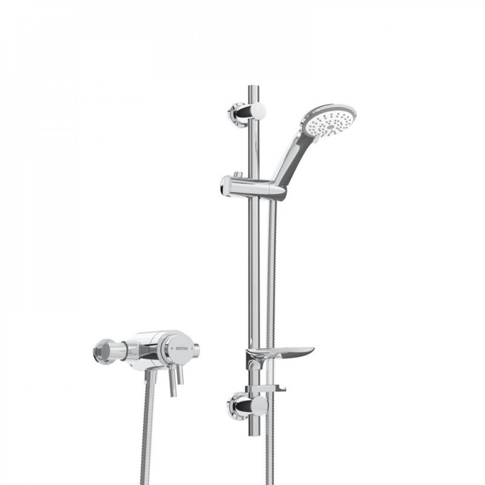 How Does An Electric Shower Work as well Hansgrohe Axor Citterio 2 Hole Kitchen Mixer Pull Out Spray 34822000 15434 P together with 262640 BQ together with Grohe Shower Valves furthermore Search. on shower water diverter valve