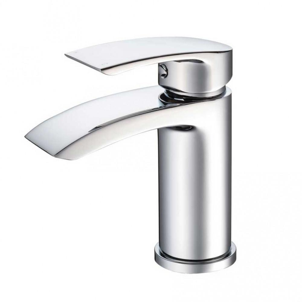 Marflow Lenso Basin Mixer