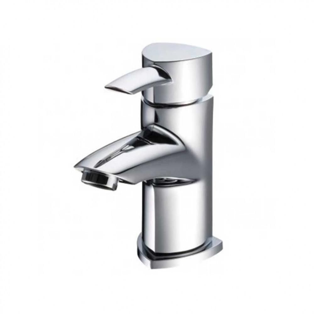 Marflow Revo Basin Mixer