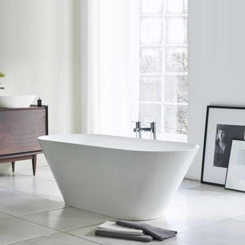 Clearwater Bathroom Remodeling - Luxury Bath TampaBay