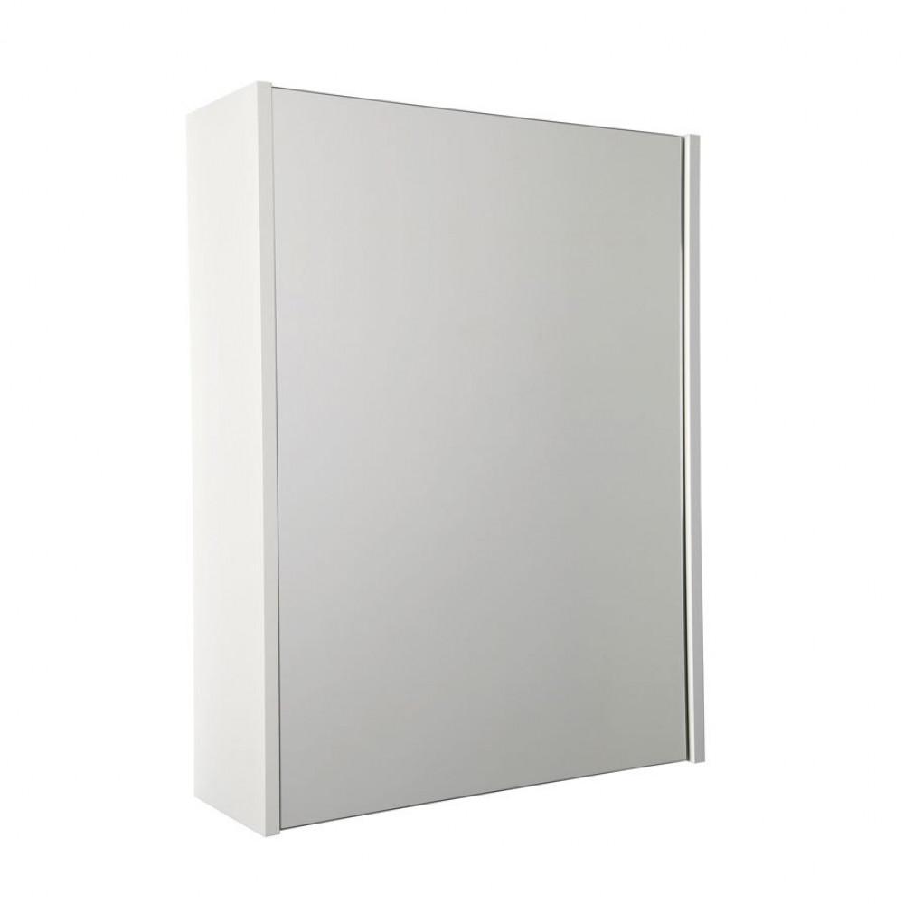 home bathroom cabinets croydex bathroom cabinets croydex