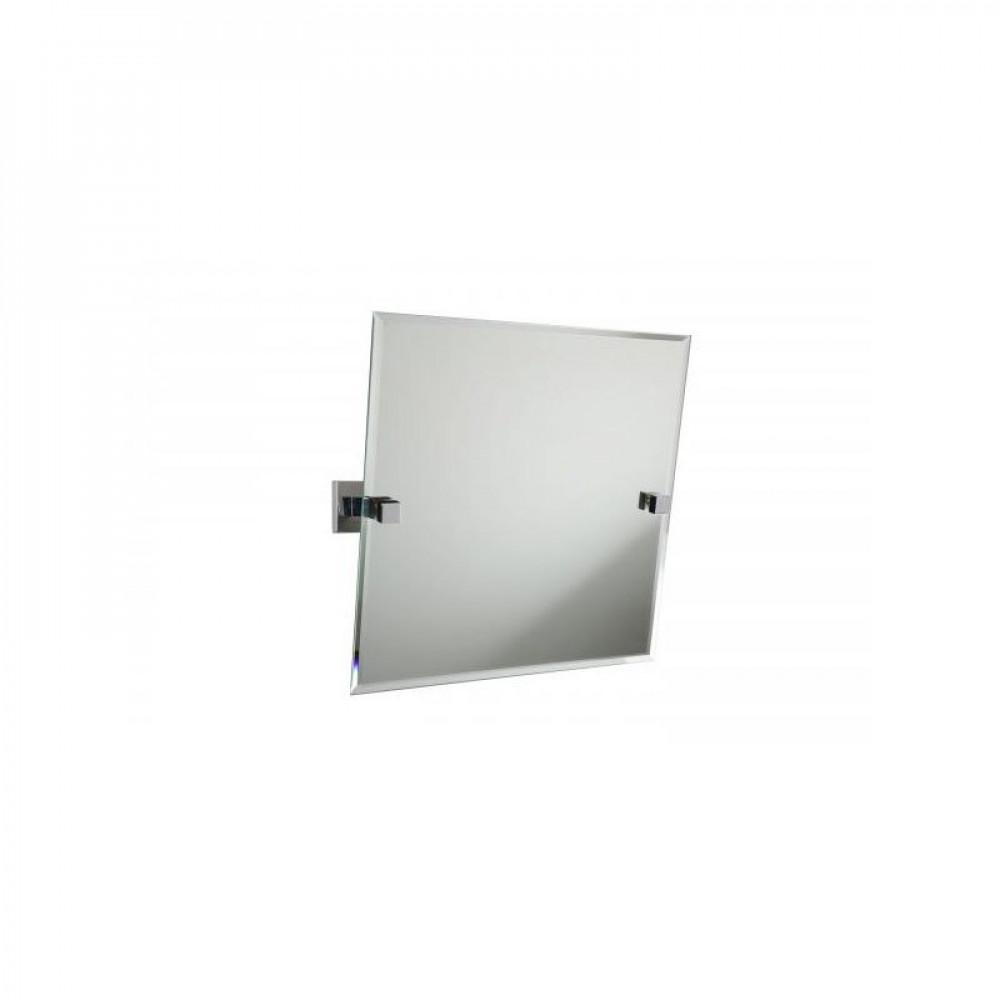 S2Y-Croydex Chester Flexi-Fix Square Mirror-1