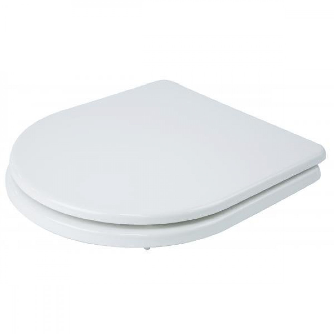 S2Y-Croydex Flexi-Fix Garda Toilet Seat-1