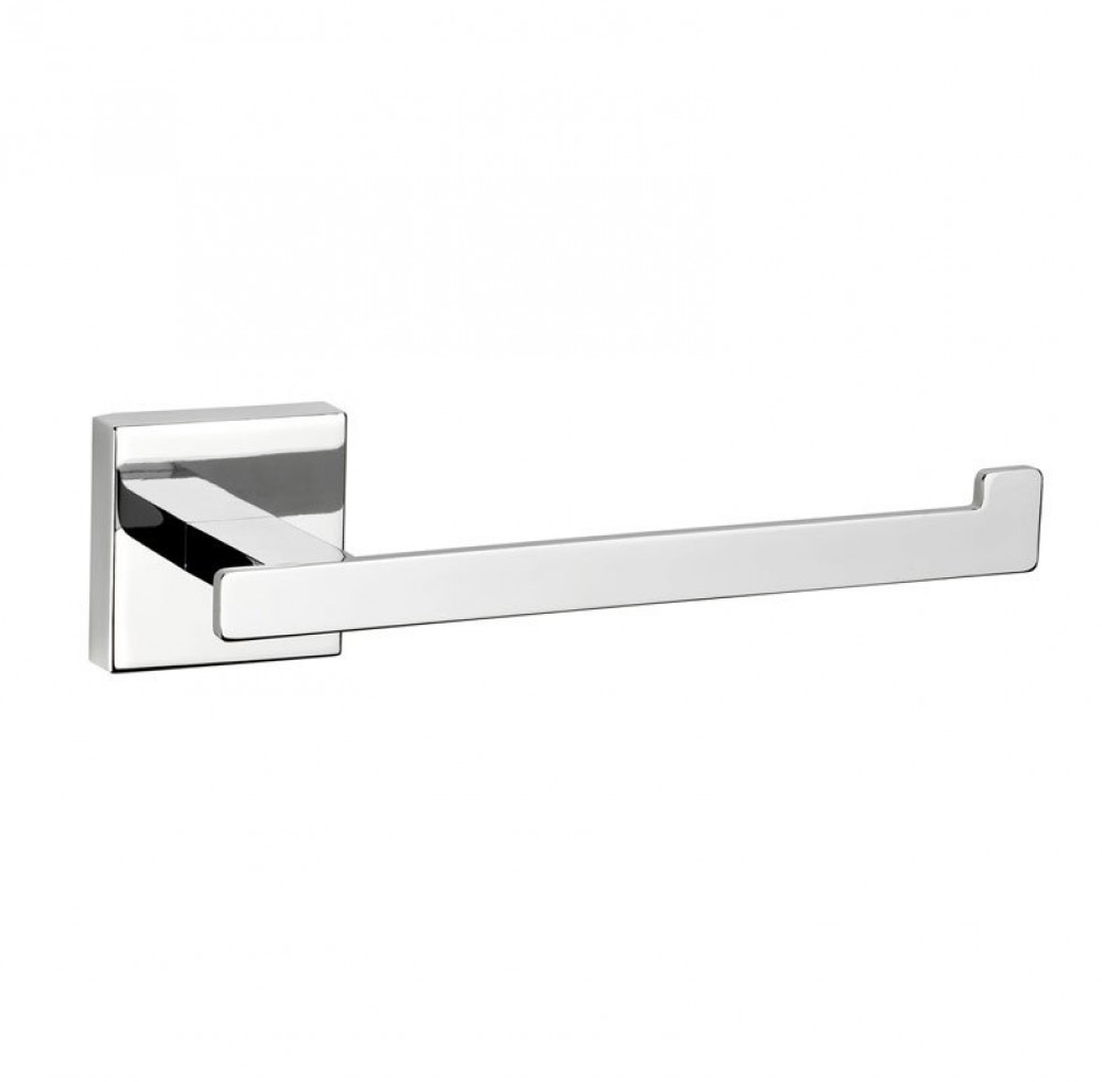 S2Y-Croydex Flexi Fix Cheadle Toilet Roll Holder-2