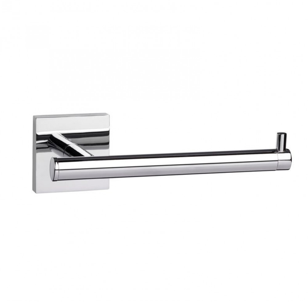 S2Y-Croydex Flexi Fix Chester Toilet Roll Holder-1
