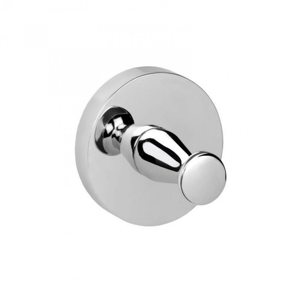 S2Y-Croydex Flexi Fix Pendle Robe Hook-1