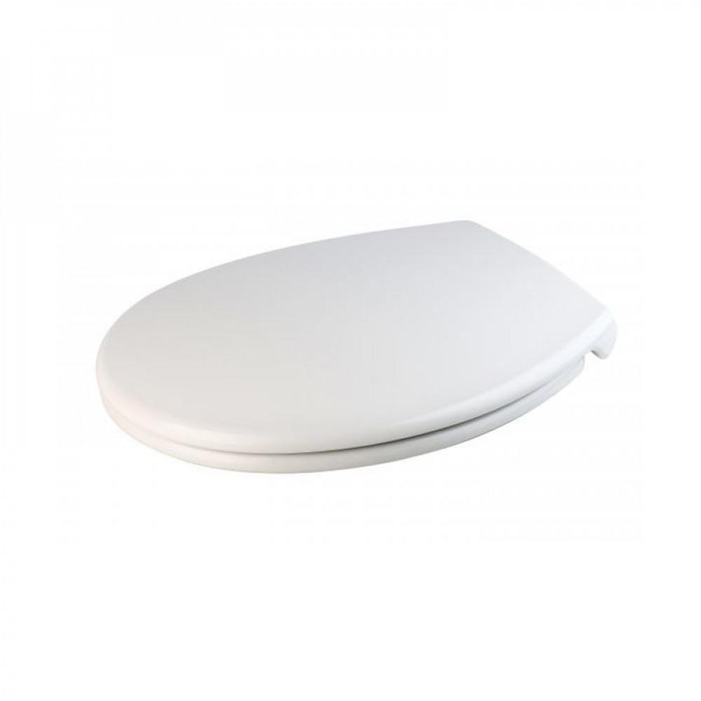 Croydex Luminoso Self Lighting Toilet Seat