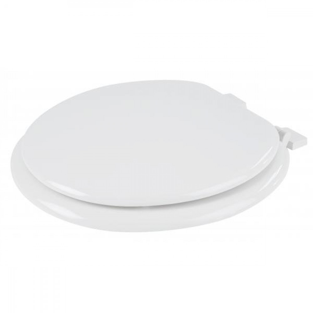 S2Y-Croydex Sit Tight Buttermere Toilet Seat-1