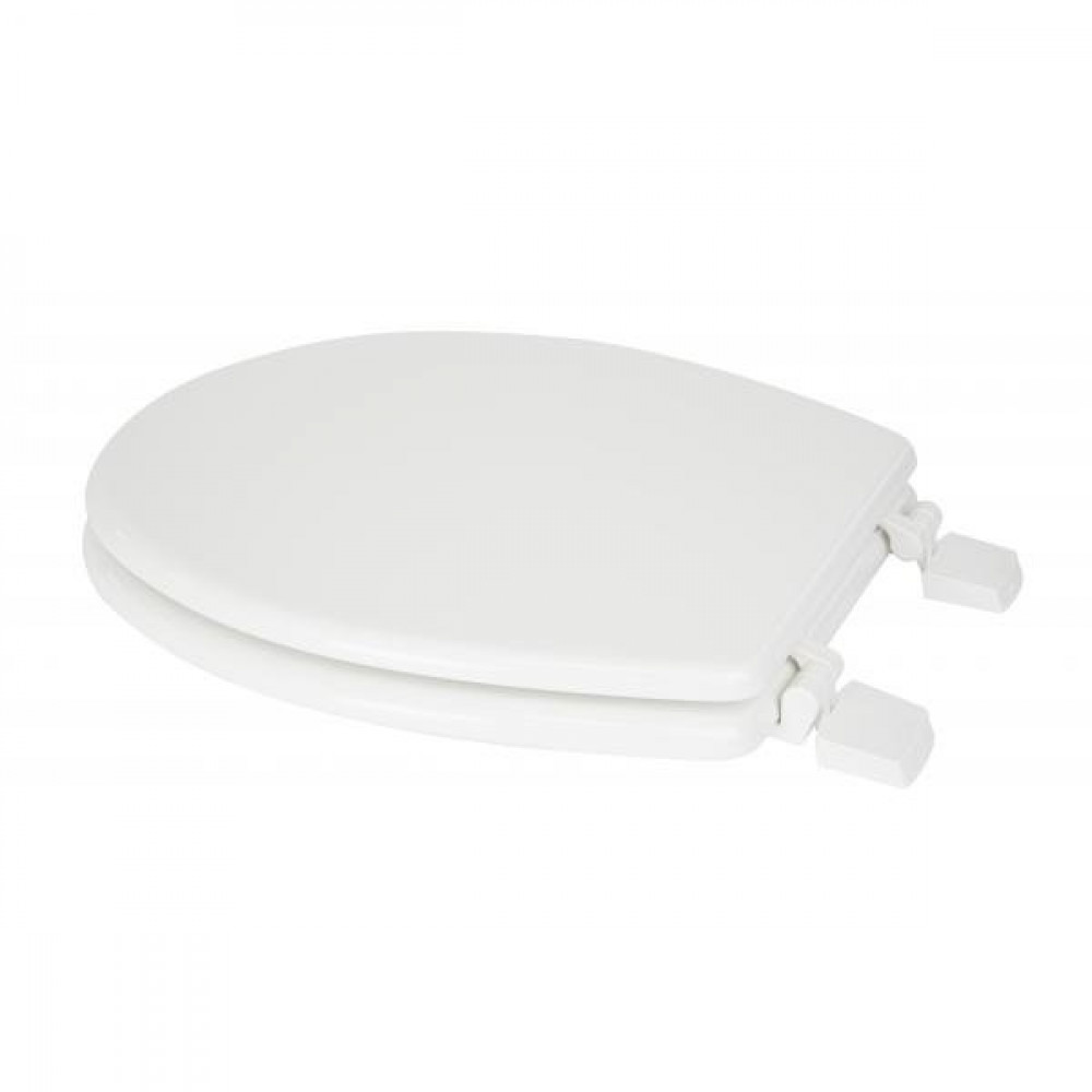 S2Y-Croydex Sit Tight Collerson Toilet Seat-1