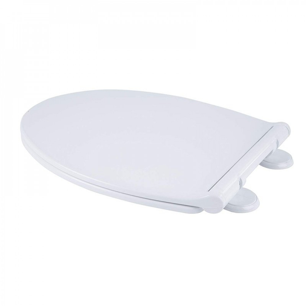 S2Y-Croydex Sit Tight Ullswater Toilet Seat-1
