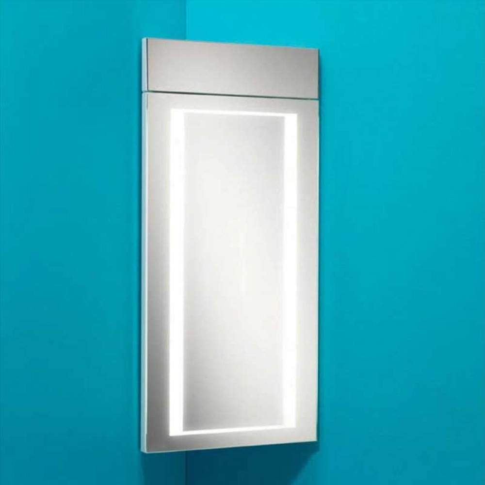 HIB Minnesota LED illuminated Cabinet