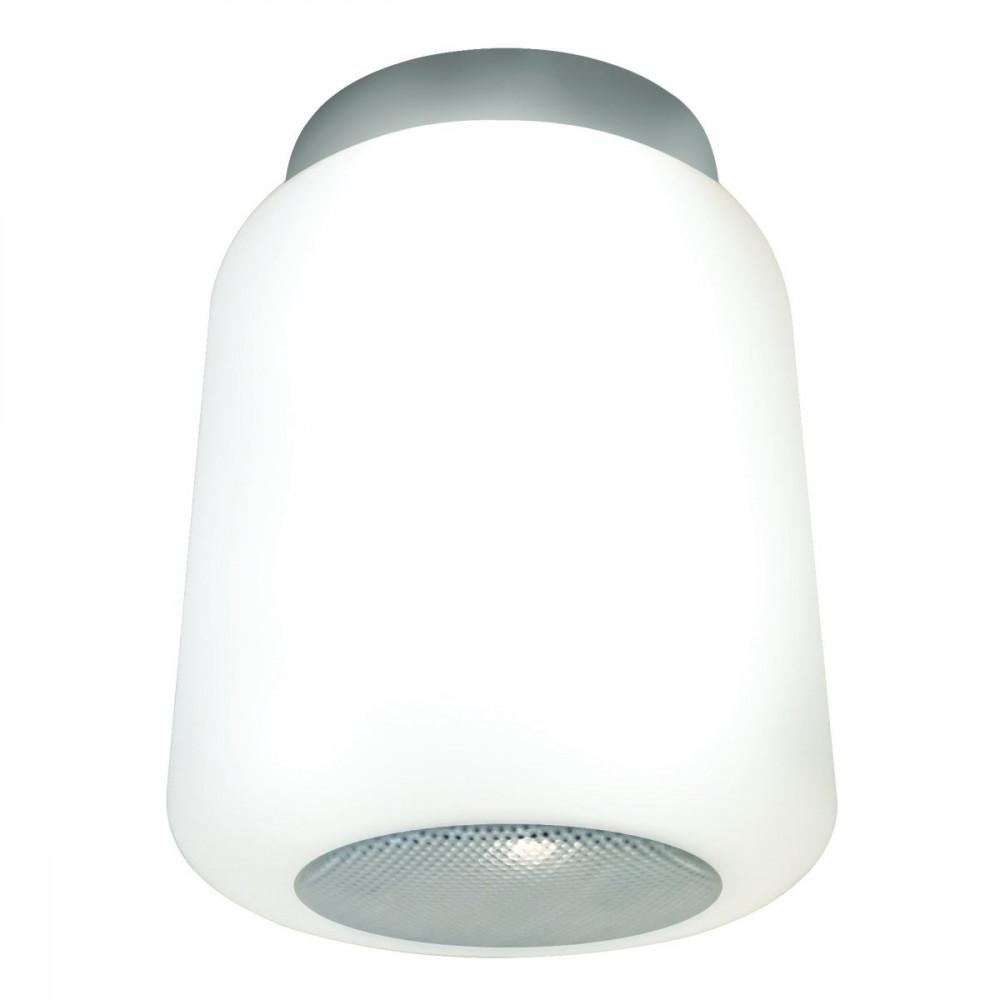HIB Rhythm Bluetooth Ceiling Light