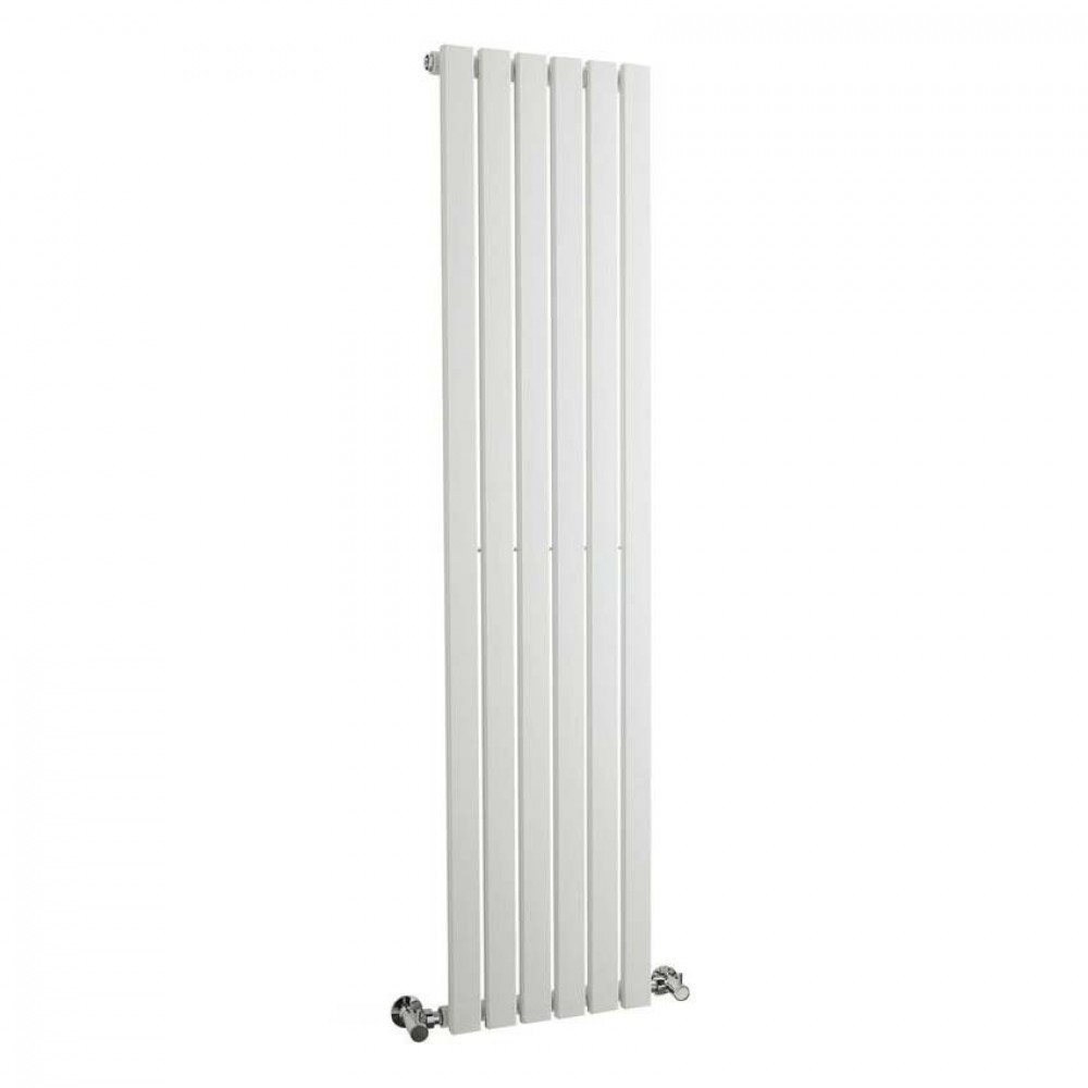 Hudson Reed Sloane Radiator 1500mm x 354mm