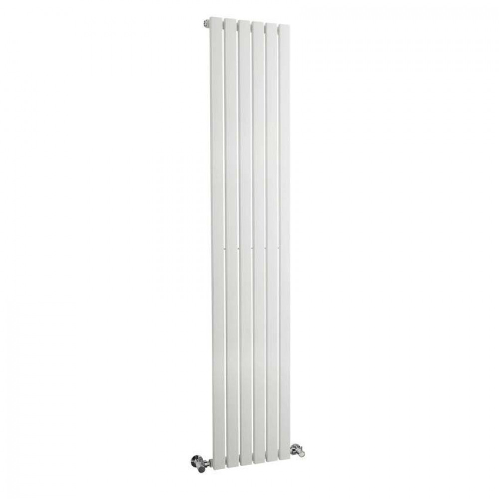 Hudson Reed Sloane Radiator 1800mm x 354mm