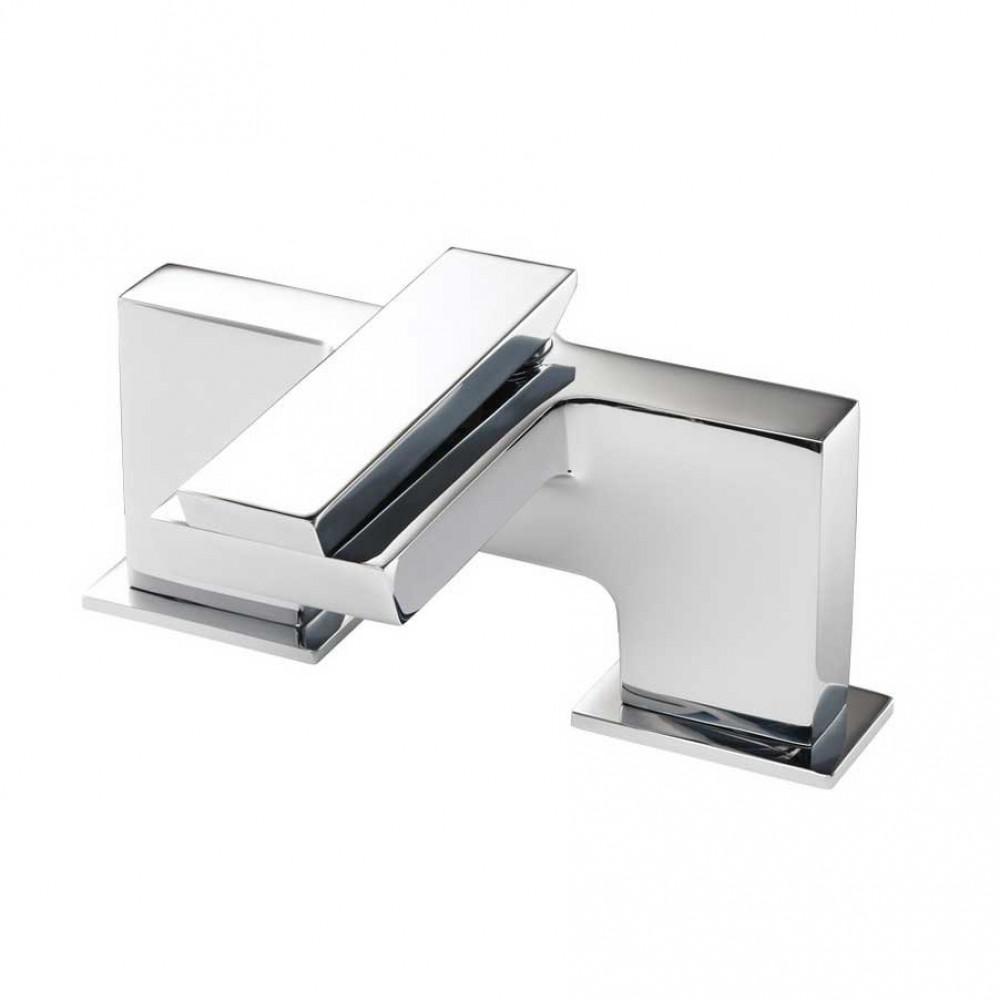Marflow Oblique Bath Filler OBL310