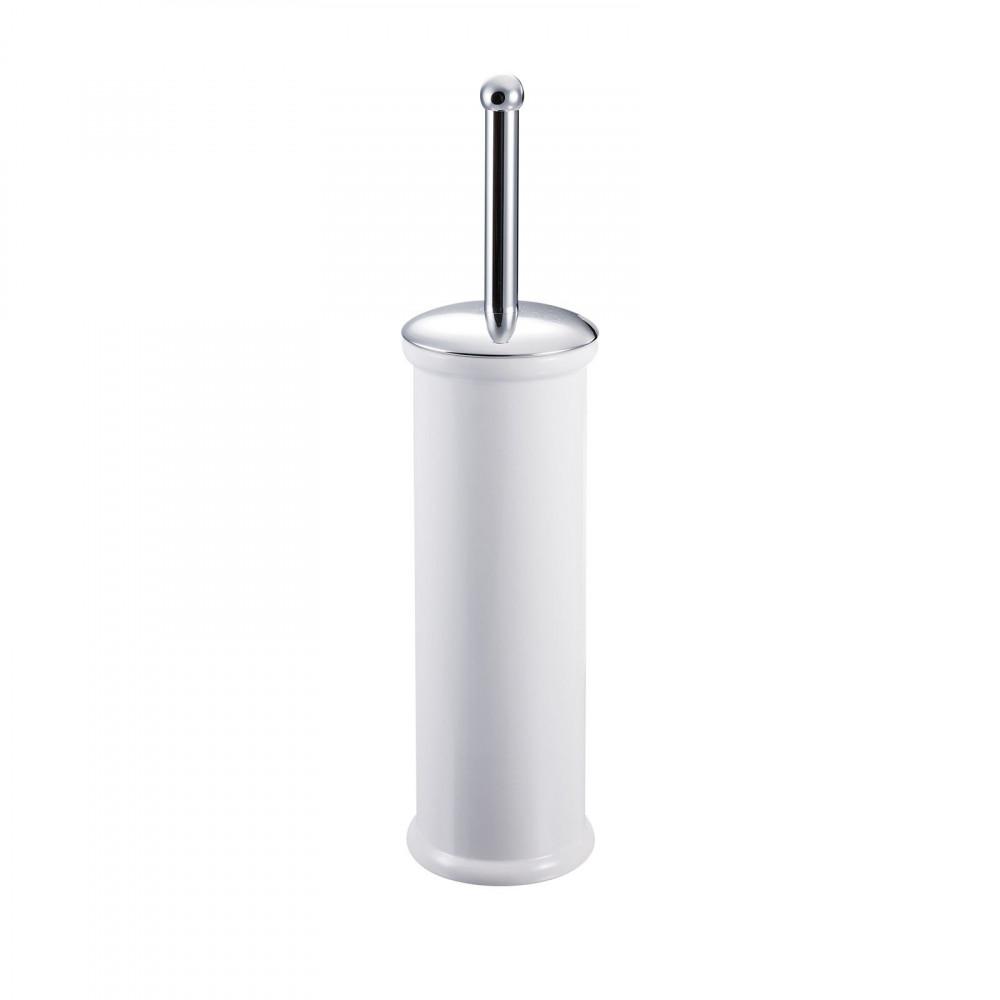 Marflow St James Toilet Brush & Holder