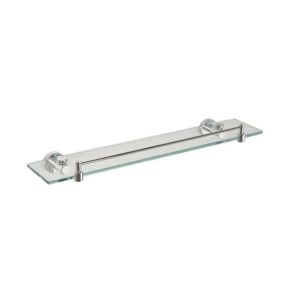 Miller Bond Shelf 8702C