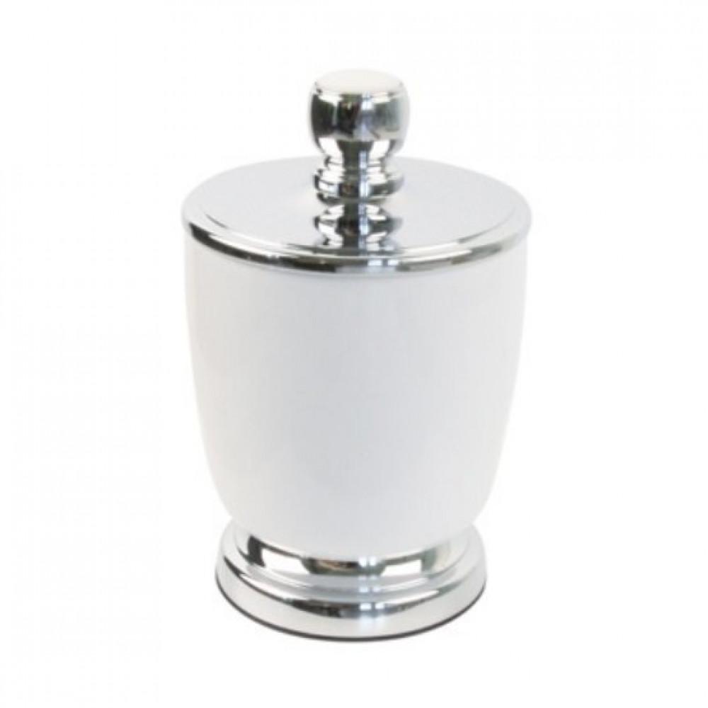 Miller Classic Freestanding Ceramic Lotion Bottle
