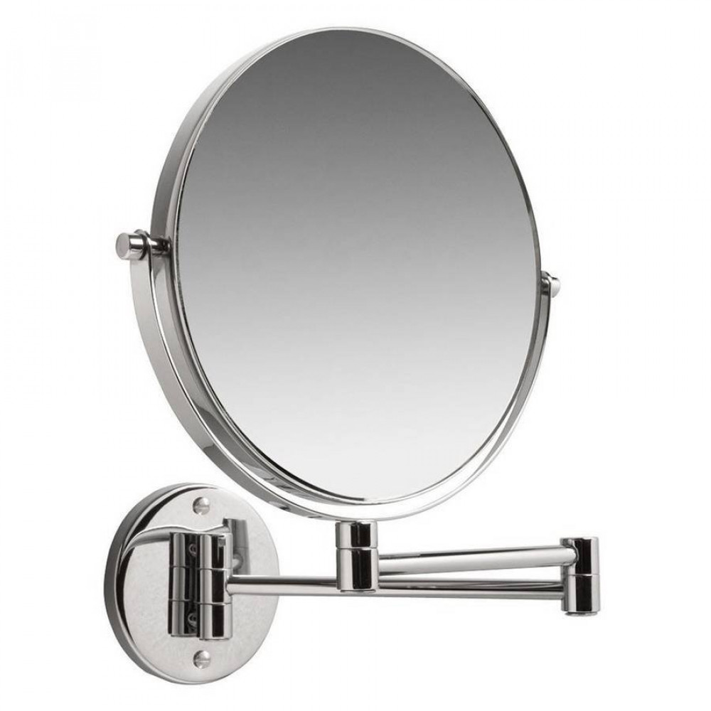 Miller Classic Wall Mounted Mirror